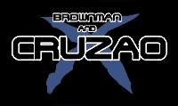 CRUZAO reviews